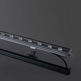 上海L18-648 18W大功率洗墻燈