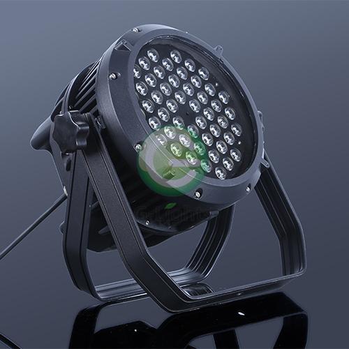 上海G-539 LED投光燈