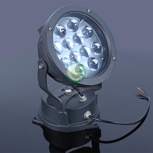 上海G-621 LED投光燈