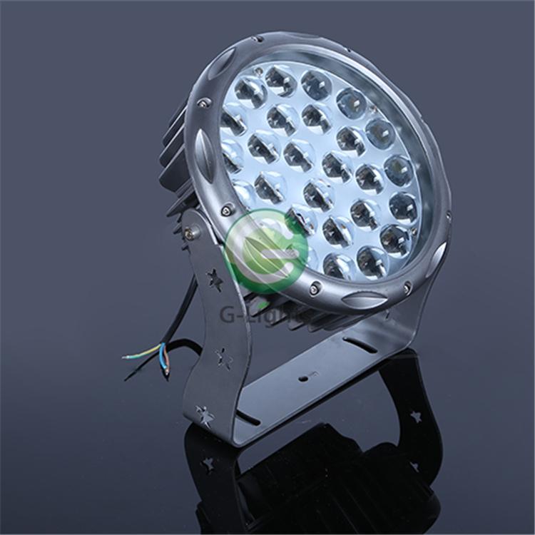 上海G-674 LED投光燈