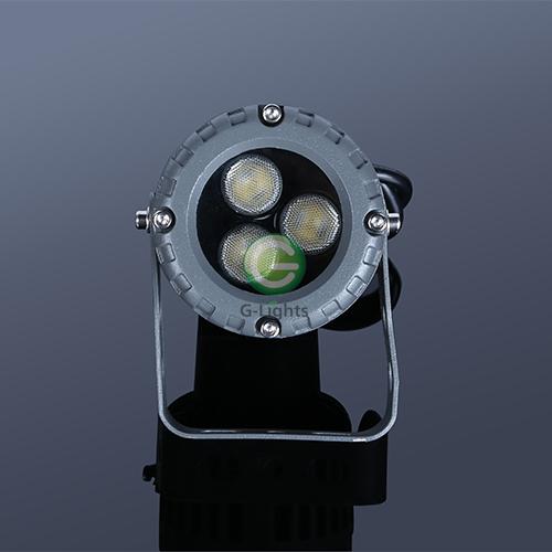 上海G-806 LED投光燈