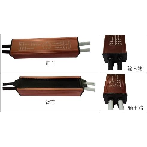 上海A68亮化燈具控制器適用于N34L35