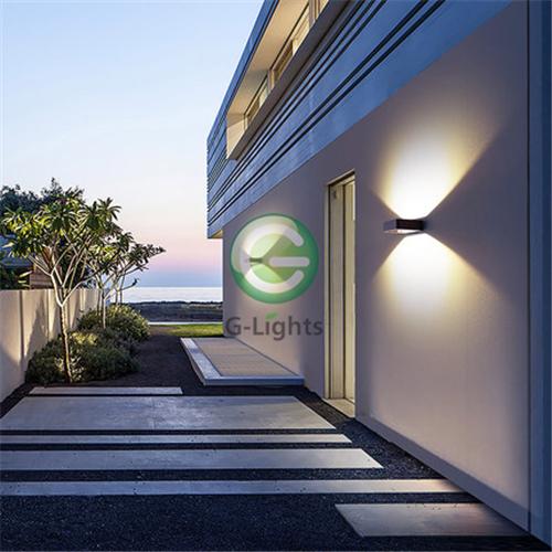 上海定制壁燈